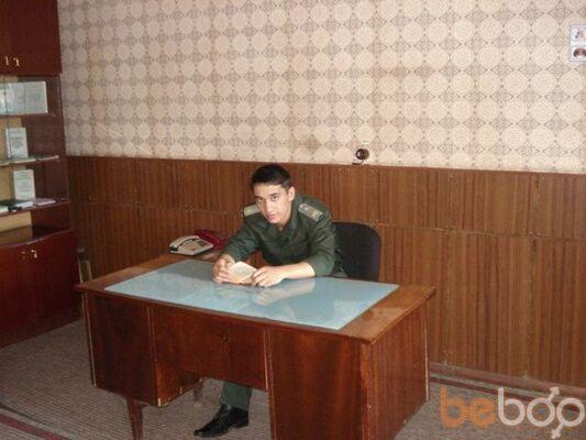 Фото мужчины ASKAR, Заинск, Россия, 32