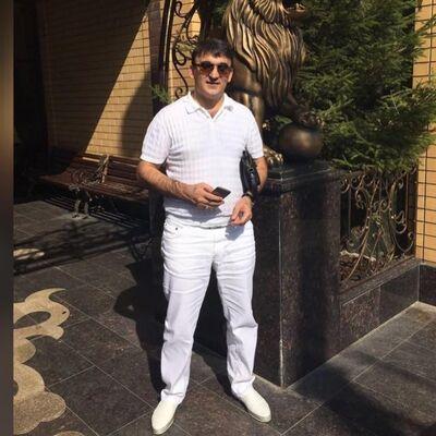 Фото мужчины Сергей, Ростов-на-Дону, Россия, 43