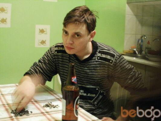 Фото мужчины kazanova, Одесса, Украина, 30