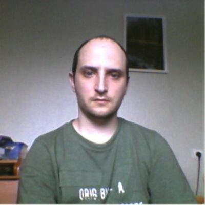 Фото мужчины Oleg, Ростов-на-Дону, Россия, 33