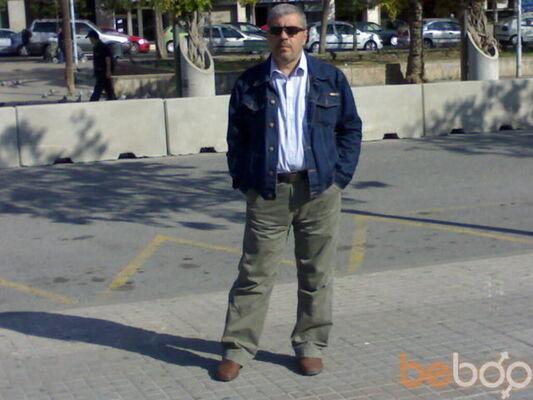 Фото мужчины georgi, Barcelona, Испания, 52