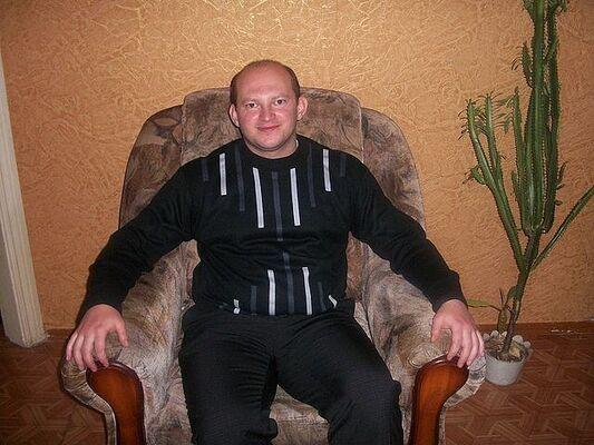 Фото мужчины артем, Барнаул, Россия, 34