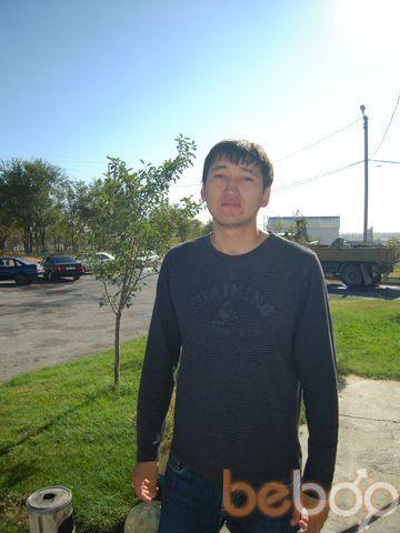Фото мужчины beka, Шымкент, Казахстан, 37