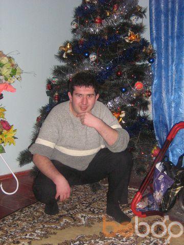 Фото мужчины козак, Львов, Украина, 33