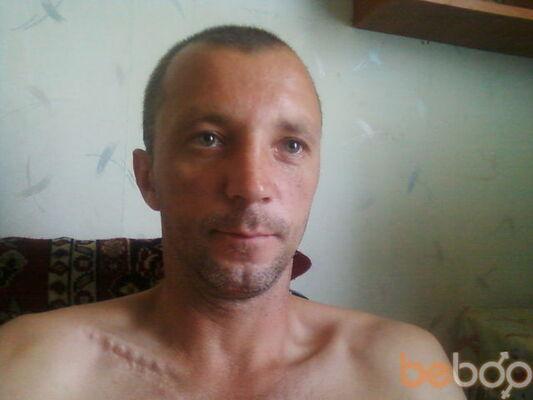 Фото мужчины zzzzzz, Ростов-на-Дону, Россия, 37
