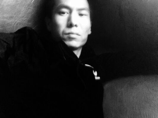 Фото мужчины Ереке, Алматы, Казахстан, 30