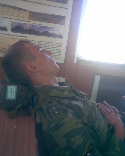 Фото мужчины Максим, Саратов, Россия, 34