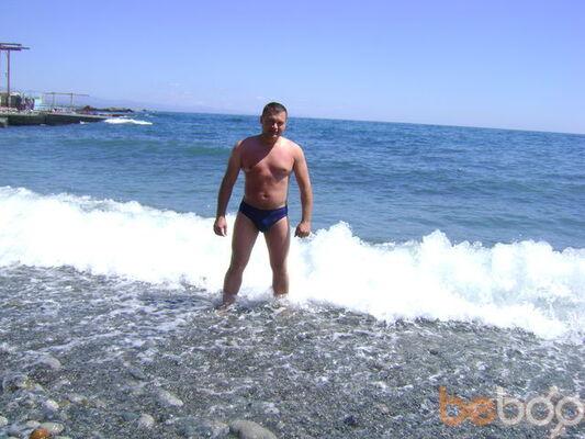Фото мужчины sanek, Мариуполь, Украина, 36