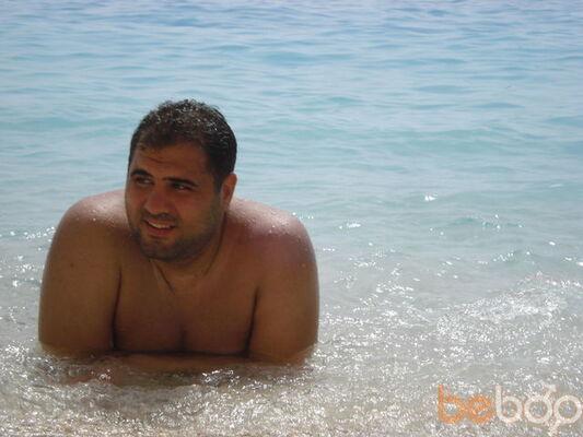 Фото мужчины dqvol, София, Болгария, 36