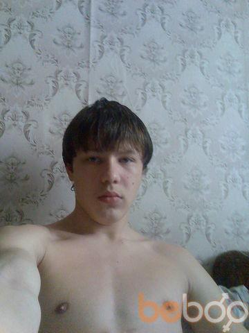 Фото мужчины vitya, Ялта, Россия, 24