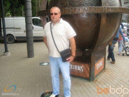 Фото мужчины Valdai, Рига, Латвия, 46
