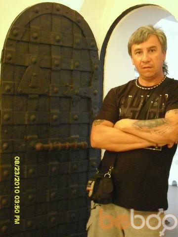 Фото мужчины keks010165, Минск, Беларусь, 52