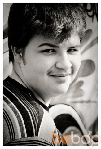 Фото мужчины Вова, Житомир, Украина, 24