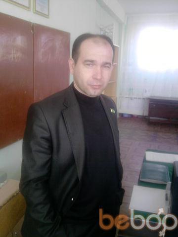 Фото мужчины Дмитрий, Туркменабад, Туркменистан, 40