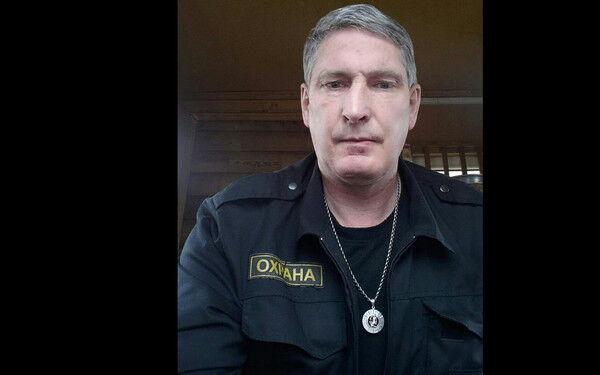 Фото мужчины АЛЬБЕРТ, Красноярск, Россия, 53