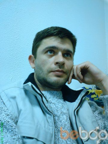Фото мужчины Костя, Москва, Россия, 37