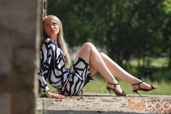 Фото девушки rock queen, Минск, Беларусь, 29