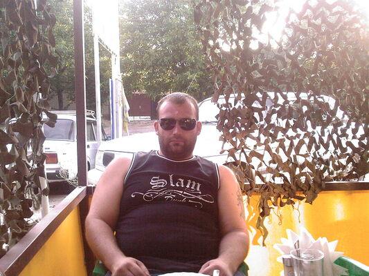 Фото мужчины алан, Беслан, Россия, 36