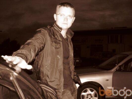 Фото мужчины Egor, Брест, Беларусь, 31
