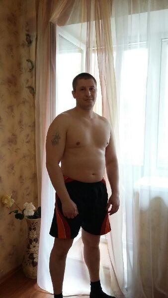 Фото мужчины Игорь, Уфа, Россия, 31