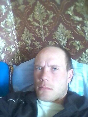 Фото мужчины Виктор, Омск, Россия, 49