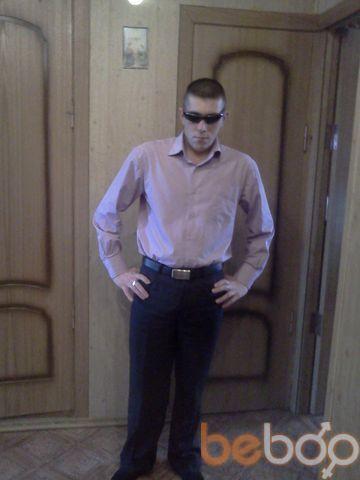 Фото мужчины мишаня, Тула, Россия, 29