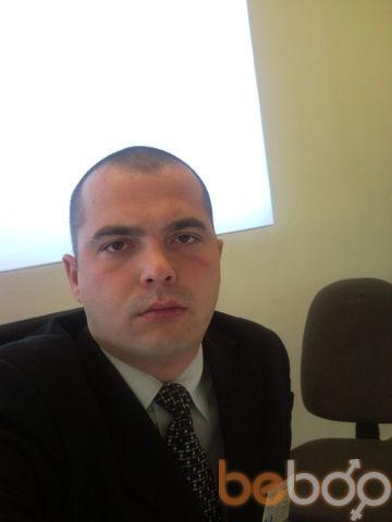 Фото мужчины aleks25, Нижний Новгород, Россия, 32