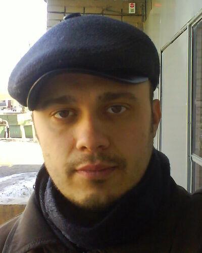 Фото мужчины максим, Брянск, Россия, 38