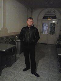 Фото мужчины Николай, Ростов-на-Дону, Россия, 28