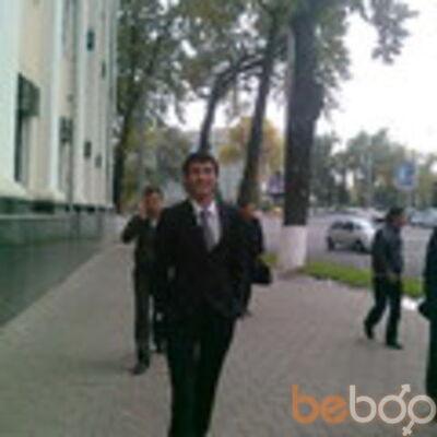 Фото мужчины 9797573, Ташкент, Узбекистан, 29
