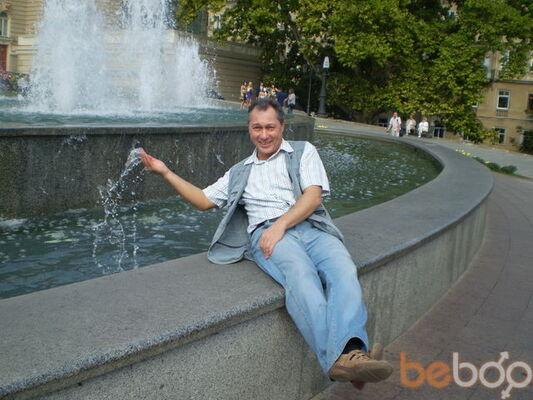 Фото мужчины dmitrium, Одесса, Украина, 47