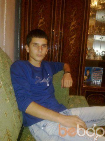 Фото мужчины Huligan, Шымкент, Казахстан, 24