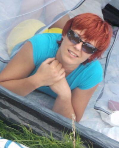 Фото девушки ольга, Калининград, Россия, 36