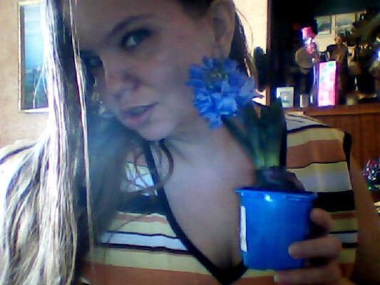 Фото девушки Ангел_инна, Москва, Россия, 35