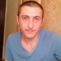 Фото мужчины Коля, Минск, Беларусь, 36