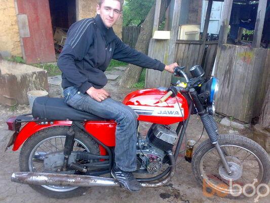 Фото мужчины lexa, Полтава, Украина, 28