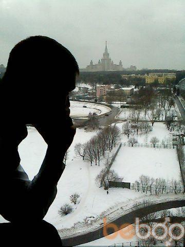 Фото мужчины nikitроаоеа, Серпухов, Россия, 30