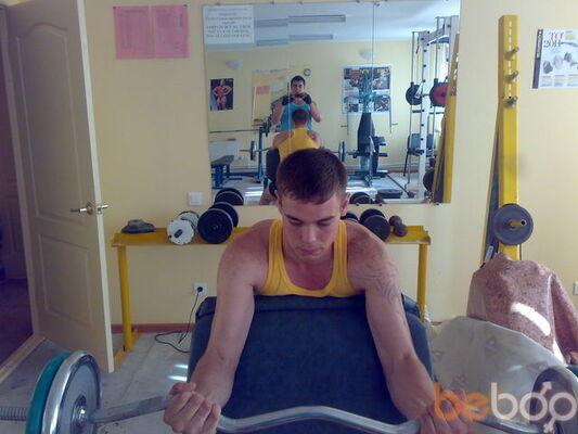 Фото мужчины витек, Почеп, Россия, 30
