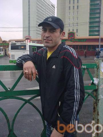Фото мужчины ruslan, Москва, Россия, 37