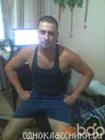 Фото мужчины stiopika, Кишинев, Молдова, 31