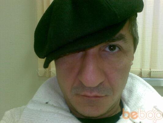 Фото мужчины zest, Ташкент, Узбекистан, 39