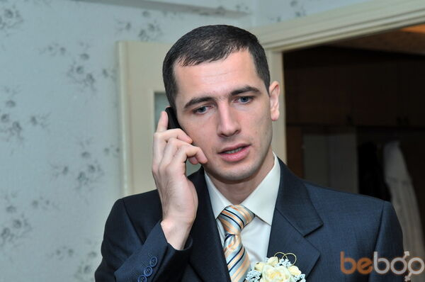 Фото мужчины savutici, Кишинев, Молдова, 34