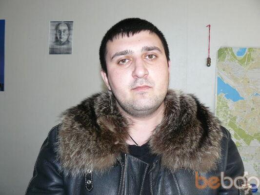 Фото мужчины adibass, Екатеринбург, Россия, 37
