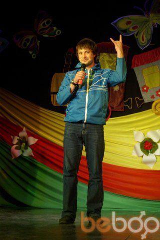 Фото мужчины тарасова, Новосибирск, Россия, 32