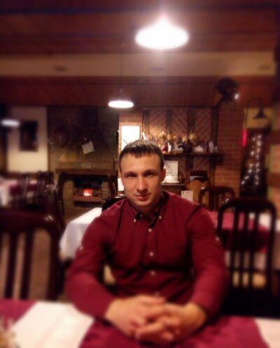 Фото мужчины Максим, Луганск, Украина, 22