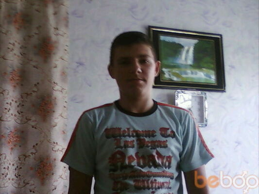 Фото мужчины DEMON666, Краснодар, Россия, 25