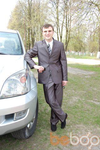 Фото мужчины voit, Минск, Беларусь, 32