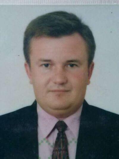 Фото мужчины Игорь, Минск, Беларусь, 46