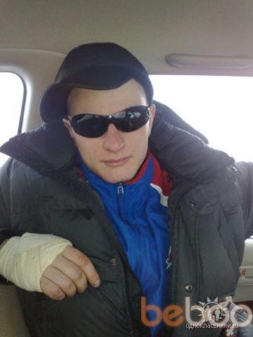 Фото мужчины ххххххх, Барнаул, Россия, 29