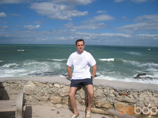 Фото мужчины nemo, Сумы, Украина, 46